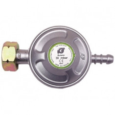 "REGULATOR PRESIUNE PT. BUTELII GAZ ""IGT""-300 MM(CL)"
