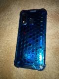 Samsung A 40
