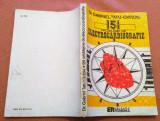 151 Probleme De Electrocardiografie. Ed Romanul, 1992 - Dr Gabriel Tatu-Chitoiu
