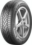 Anvelopa All Season Barum Quartaris 5 185/60R15 88H XL MS 3PMSF E C )) 71, 60, R15