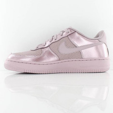 Adidasi Nike Air Force 1 LV8 marimea 38