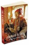 Samanism in Tibet/Octavian Simu