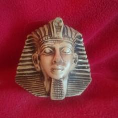 Statuete Faraoni Egipt