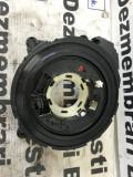 Spira cu comenzi volan airbag originala BMW E87,E90,E91,E92,X1,X5,X6, 3 (E90) - [2005 - 2013]
