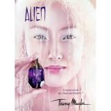Thierry Mugler Alien EDP 30ml pentru Femei