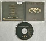 Cumpara ieftin Van Halen - The Best of Van Halen Volume 1, CD, warner