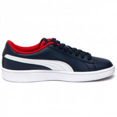 Pantofi sport Puma SMASH V2 L JR