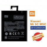 Acumulator Xiaomi Mi 5C BN20 Original