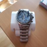 Ceas Swatch Irony Chrono Blustery YCS438G, Quartz