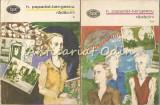 Cumpara ieftin Radacini I, II - Hortensia Papadat-Bengescu