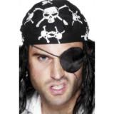 Acoperitoare Ochi - Pirat