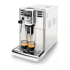Espressor cafea Philips EP5311/10 AquaClean 1.8L Alb