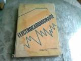 ELECTROCARDIOGRAFIE - GEORGETA SCRIPCARU
