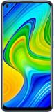 Telefon Mobil Xiaomi Redmi Note 9, Procesor MediaTek Helio G85 Octa-Core 2.0 GHz / 1.8 GHz, IPS LCD Capacitive Touchscreen 6.53inch, 3GB RAM, 64GB Fla