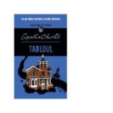 Tabloul - Agatha Christie