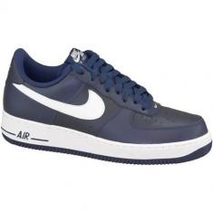 Pantofi Barbati Nike Air Force 1 07 488298436