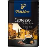 Cafea boabe Tchibo Espresso Sicilia Style, 500 gr.