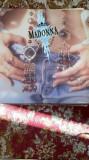 Cumpara ieftin LP Madonna,Like a prayer,prima imprimare,editado por WEA Portugesa 1989., VINIL, BMG rec