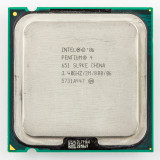 Cumpara ieftin Procesor PC SH Intel Pentium 4 651 SL9KE 3.4Ghz