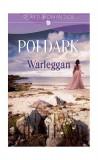 Warleggan. Poldark (Vol.4)