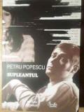 SUPLEANTUL-PETRU POPESCU