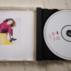 CD Album Amanda Marshall-Amanda Marshall, Epic rec