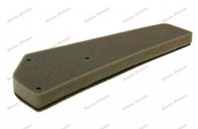 Burete filtru aer scuter chinezesc 4T foto