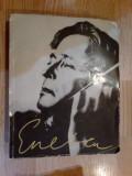 a7 Enescu - Andrei Tudor