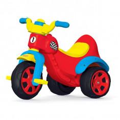 Tricicleta Superbike, 48x69,5x41cm - Dolu