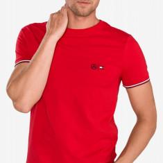 Bărbați Tricou