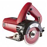 Cumpara ieftin Fierastrau circular multifunctional Raider, 1480 W, 110 mm