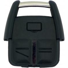 Carcasa Cheie Opel Vectra C 3 Butoane Cu LED