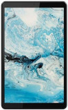 Tableta Lenovo Tab M8 (Gen. 2) TB-8505X, Procesor Quad-Core 2.0GHz, Ecran IPS Capacitive Touchscreen 8inch, 2GB RAM, 32GB Flash, 5MP, Wi-Fi, 4G, Bluet