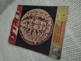 "# Revista ""Start spre viitor"", nr. 4, Aprilie 1981"