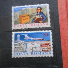 1977  LP 940  UZUALE