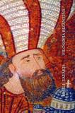 Filosofia bizantină