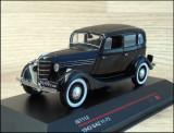 Macheta GAZ 11-73 (1942)  1:43 IST