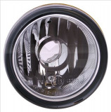 Cumpara ieftin Proiector ceata stanga (H11) FIAT SEDICI SUZUKI SX4 dupa 2006, TYC