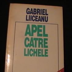 APEL CATRE LICHELE-GABRIEL LIICEANU-23 PG-=