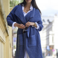 Pulover dama NUS21 Jeans