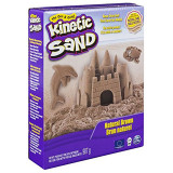Kinetic Sand, Maro Natural, 907 g