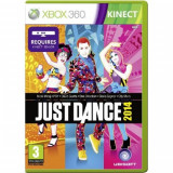 Just Dance 2014 XB360