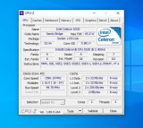 Procesor Intel Celeron Dual Core G530 2.40GHz Socket 1155