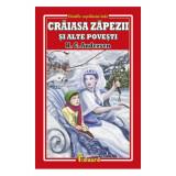 Craiasa Zapezii - H.C. Andersen
