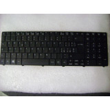 Tastatura laptop Acer Aspire E1-521 compatibil for ACER aspire E1-531 E1-531G E1-571G E1-571