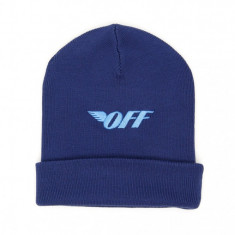 Fes Off-White
