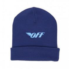 Fes Off-White