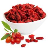 Fructe de Goji 150g