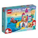 LEGO® Disney Princess - Castelul lui Ariel 41160