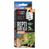 Bec REPTI PLANET Repti UVB 10.0 Desert 13W